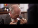 Тариф на прошлое (2013) - 4 серия