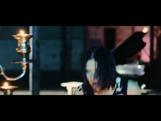 ����� feat. Jambazi & Fike- ���� ���� (������������ ������)