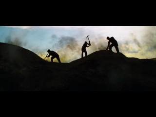 Видео к фильму «Великий Гэтсби» (2013): Трейлер (дублированный)