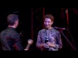 Вячеслав Бутусов - 50! Юбилейный концерт (2013) [teleperedachi.com.ua]